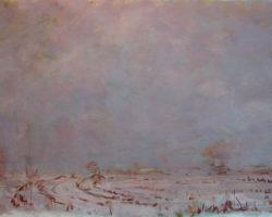Meadow Winter '10