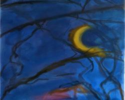 Matisse Crescent